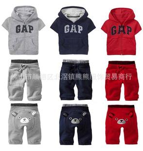 Заказ вещей в Китае - Покупки и Мода - Babyblog ru