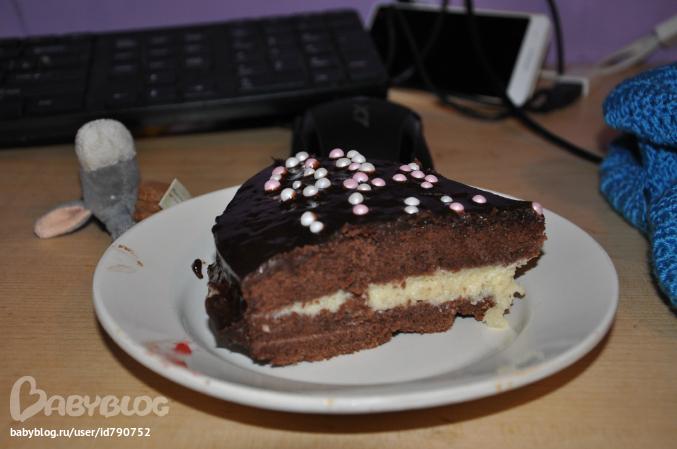 Рецепт бисквита для силиконовой формы