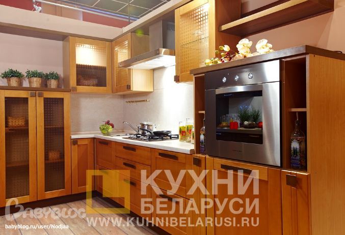 Белорусские кухни пермь