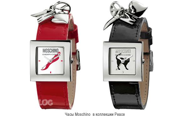 Москино часы с кошкой копия магазины селин би