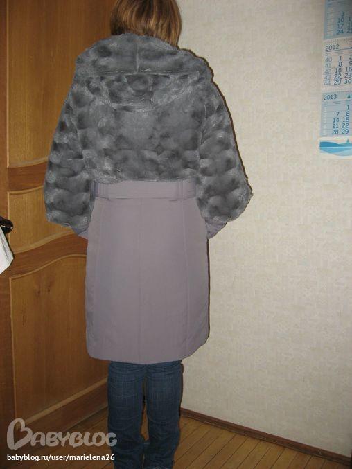 Одежда Женская На Семеновской