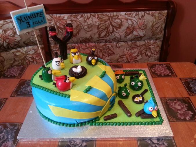 Торт на заказ в озерске фото 7
