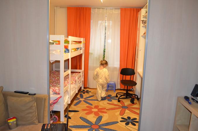 20 восхитительных идей по созданию неповторимого оформления комнаты в общежитии
