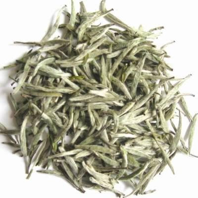 Продам немного разного чая.  Очень вкусный, сама покупала на специализированном аутентичном рынке в Гуанжоу.