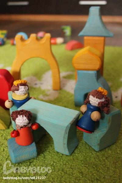 4.СКАЗОЧКИ ДЕРЕВА- самые добрые пазлы и игрушки