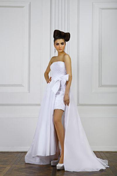 летние платья эскизы фото