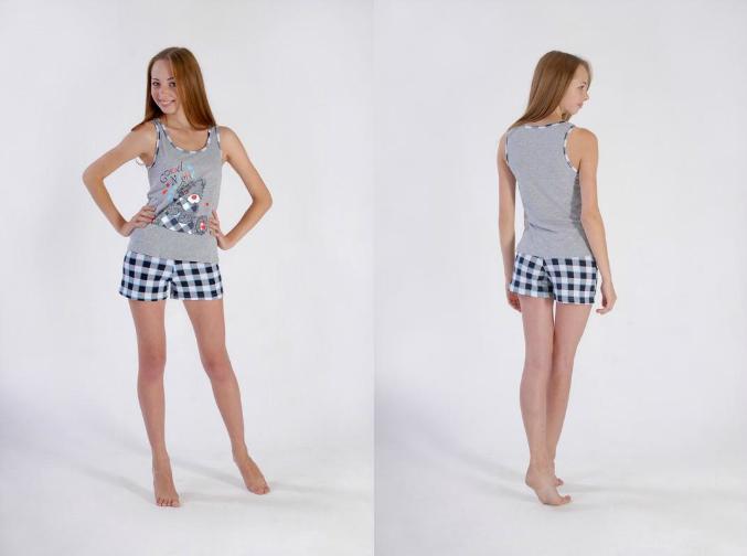 Lelya Интернет Магазин Женской Одежды С Доставкой