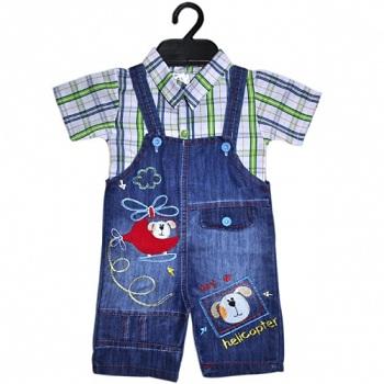 Детская Одежда Аист