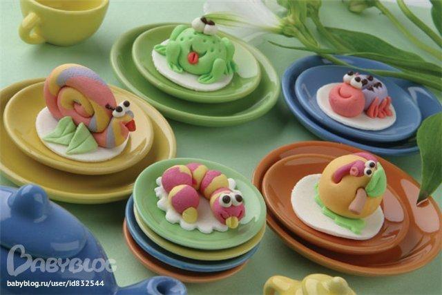 Prizma-event: яркие радости вашей жизни - сообщество на Babyblog.ru - стр. 3