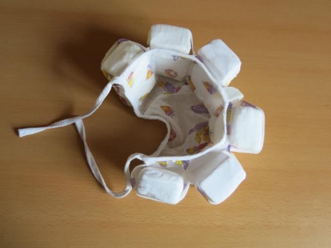 Соски латекс или силикон 19 фотография