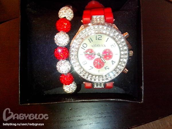 Купить женскую бижутерию, кольца, серьги, браслеты