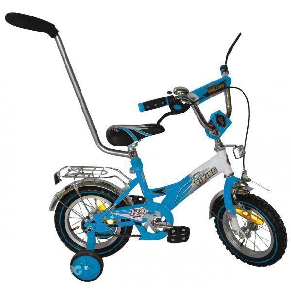 Велосипед для ребенка. Как правильно подобрать, фото-3