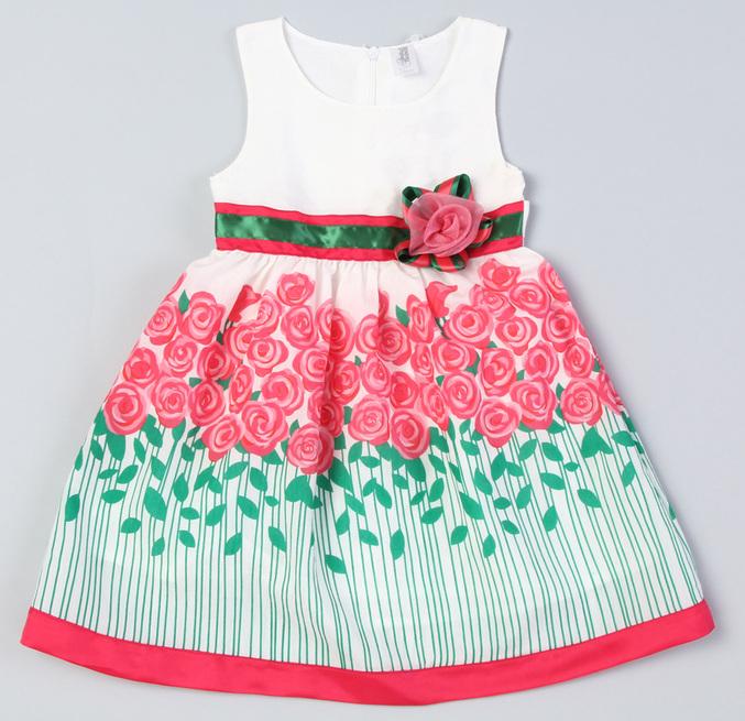 Barbaras Детская Одежда Оптом