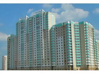 Продается 2-ком. квартира г. Люберцы Красная Горка в Люберцах - изображение 1.