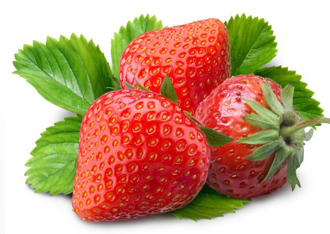 "Stock Photo - Fruits Фрукты, ягоды "" ALLDAY - народный сайт …"