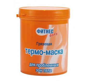 диетолог мытищи