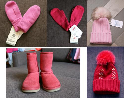 Туфли женские в украине сравнить цены купить