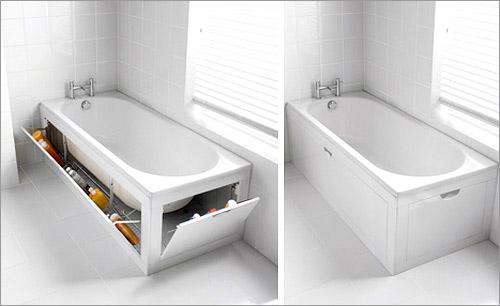 дизайн ванных маленьких комнат фото