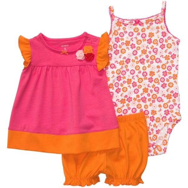 Детская Одежда Интернет Магазин Для Девочек