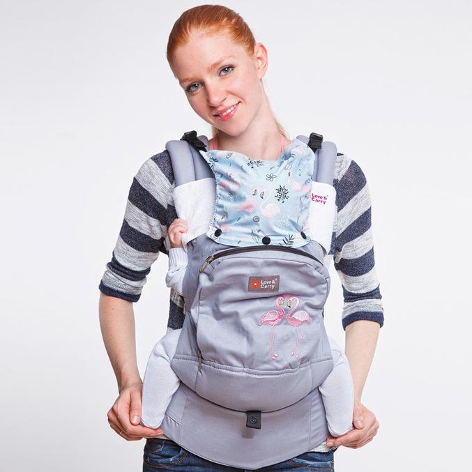 Продам слинго рюкзак в красноярске рюкзак lowe
