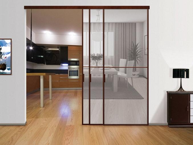 Особенно, при которых есть санузел, желательно, чтобы двери были в углу комнаты с минимальным отступом двери от...