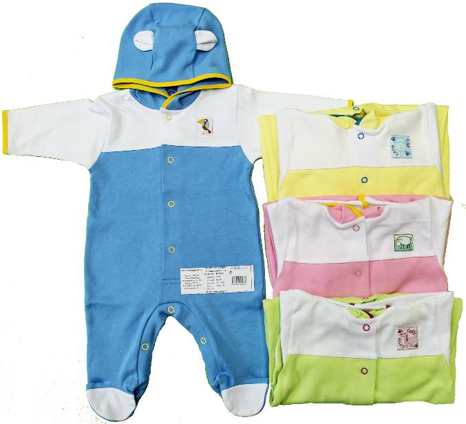 Оптом Детская Одежда В Спб