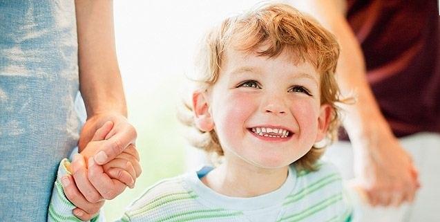 10 ПРИМЕРОВ ВОЛШЕБНЫХ СЛОВ при общении с ребенком. Обсуждение на LiveInternet - Российский Сервис Онлайн-Дневников