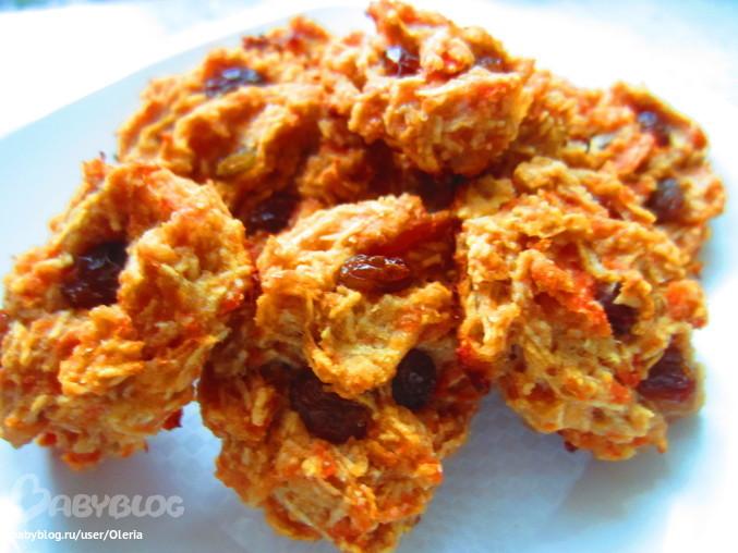 Рецепт от тараканов борная кислота и яйцо как приготовить