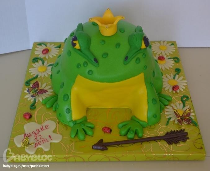 Торт с май литл пони фото 3