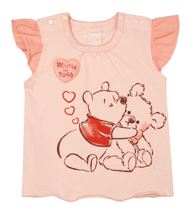 Детская футболка из хлопка своими руками 93