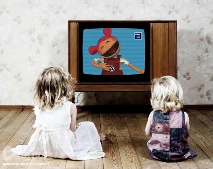 Детям запрещено смотреть порно полный бред