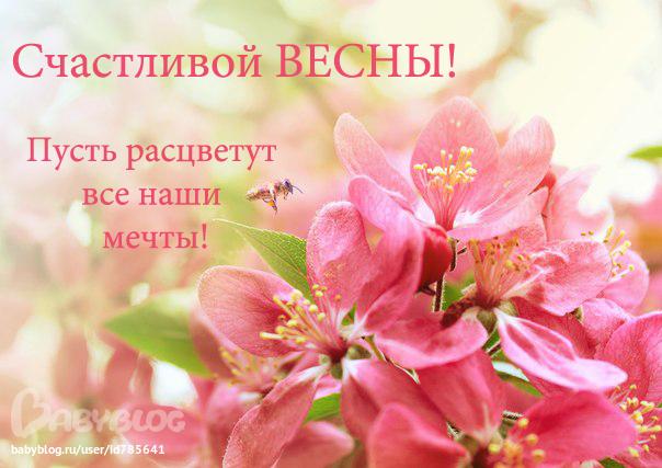 a01ddb3892131514a5170cf7bdeeec37 - Народный праздничный цикл связанный с проводами зимы и встречи весны