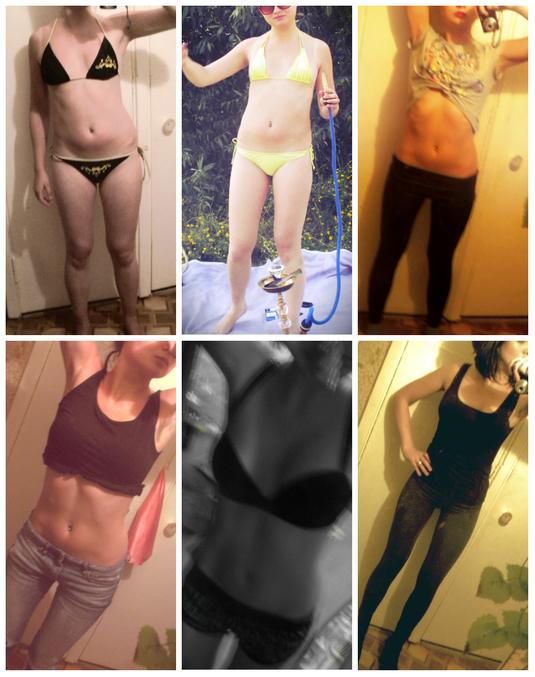 Флуоксетин похудения отзывы форум