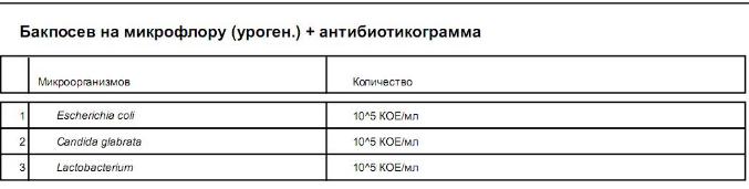 http://122012.imgbb.ru/user/94/940107/1/b306c86642ab8324b53677bb4a2008e5.jpg